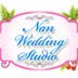 nan wedding studio