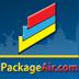PackageAir.com จองตั๋วเครื่องบินออนไลน์ แพคเกจทัวร์