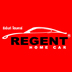 REGENT HOME CAR รีเจ้นท์ โฮม คาร์