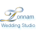 Tonnam Wedding Studio