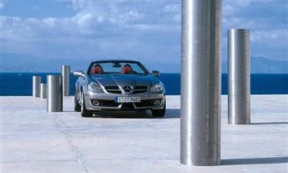 MERCEDES BENZ เปิดตัว ProvenExclusivity ซื้อ-ขาย Benz มือสอง