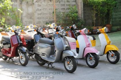 จำหน่าย รถป๊อป  และ อะไหล่แท้ นำเข้าจาก ประเทศญี่ปุ่น ( facebook.com/LRTmotor )