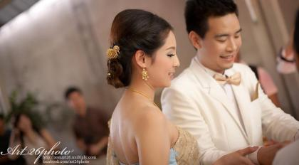 candid by art26photo