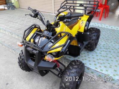 ราคาโปรโมชั่น สุดๆ ATV รุ่น 110 cc MINI 110
