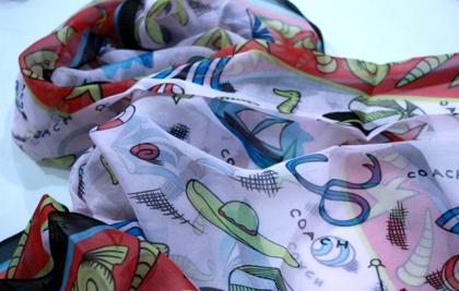 Z-Zoda นำเข้ากระเป๋าแฟชั่น ผ้าพันคอชีฟอง ต่างหู แหวนสี Pastel และอื่นๆอีกมากมายค่ะ