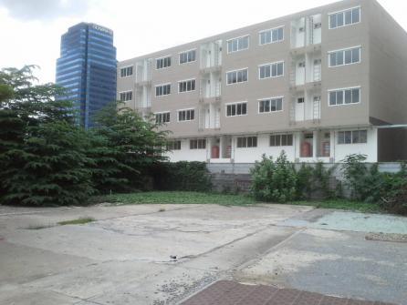 Captain Real Estate ขายที่ดินทำเลดี ที่ดินถนนศรีนครินทร์ (ติดตึกโมเดิร์นฟอร์ม),ที่ดินอินทามระ 40,ที่ดินซอยอุดมสุข (สุขุมวิท 103) แยกซอยโรงไม้ ฯลฯ