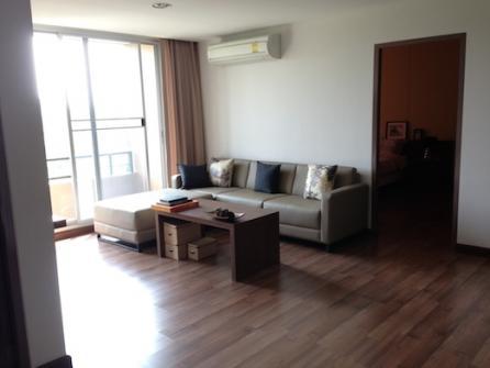 อพาร์ตเมนต์สำหรับเช่า ย่าน บางนาตราด CCP Tower