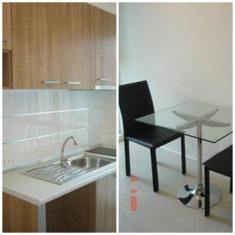 HAVEN PHAHOLYOTHIN CONDO INTHAMARA4