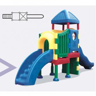 เครื่องเล่นสนามกลางแจ้ง ราคาพิเศษ ผลิตเครื่องเล่นเด็ก ของเล่นสนาม อุปกรณ์ออกกำลังกายกลางแจ้ง