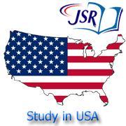 เรียนภาษาที่ประเทศอเมริกา    JSR Education