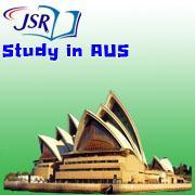 เรียนภาษาที่ประเทศออสเตรเลีย      JSR Education
