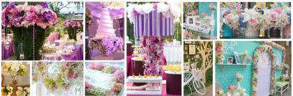 Angkhuan Flower Design