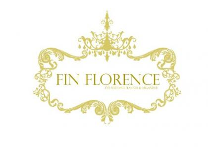 finflorence new Package