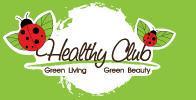 แฟรนไชส์น้ำมันรำข้าว (Healthy Club By Beauty Empire)