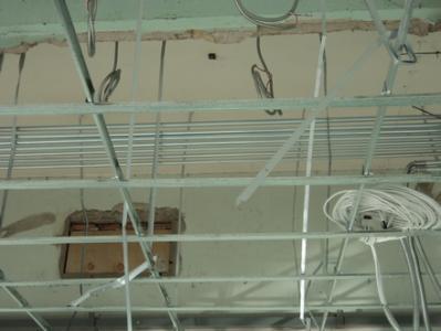บริการรับเหมาก่อสร้างต่อเติมซ่อมแซม