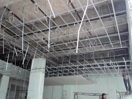 รับเหมาก่อสร้างออกแบบตกแต่งภายใน ต่อเติมซ่อมแซม งานฝ้า งานผนังเบา งานสี งานทุบรื้อก่อฉาบ งานไฟฟ้า ราคาเป็นกันเอง 0894434585 ช่างสายัณห์