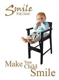 จำหน่ายเก้าอี้สำหรับคุณหนูๆ ดีไซน์น่ารัก สไตล์ญี่ปุ่น