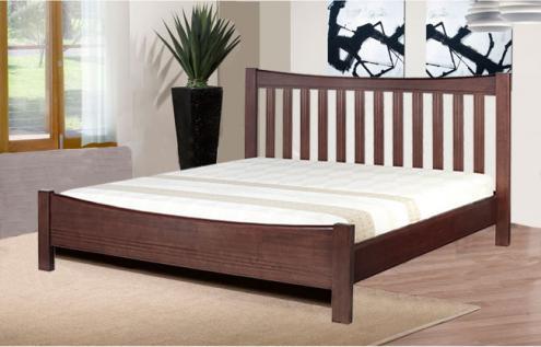 จำหน่ายเฟอร์นิเจอร์เตียงนอนไม้ ดีไซน์สวย คุณภาพส่งออก