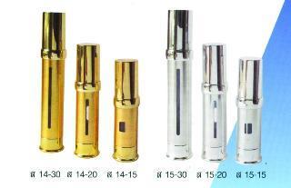 Airless&Pump