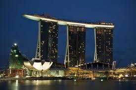 สถานที่ท่องเที่ยว ทุกอย่างเกี่ยวกับสิงคโปร์ รวมไว้ที่นี่