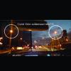 Crystal Vision ฟิล์มกรองแสงระดับพรีเมี่ยม by Super Hi-Kool