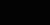 CC 5 Black