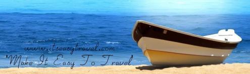 บริการวางแผนการเดินทางโดยไม่คิดค่าใช้จ่าย