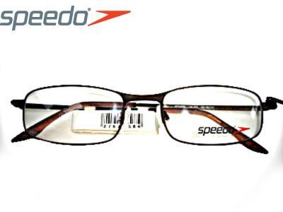 ขายกรอบแว่นตาของแท้ 100% ยี่ห้อดัง FCUK และ Speedo ขายที้งราคาทุน 1590 บาท