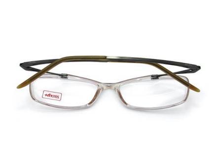 กรอบแว่นตาที่ ฟาบิโอ คาลเปลโล เลือกใช้ Zerorh+ MADE IN Italy นำเข้าของแท้ 100%เหลือไม่ถึง 10 ตัวลดสุดๆ2590