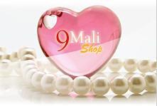 9Mali Shop