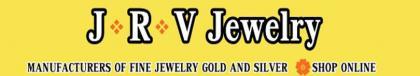 J R V Jewelry