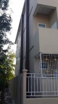ขายแมนชั่นพร้อมกิจการห้องเช่า ชื่อโครงการ TD แมนชั่น พื้นที่  88  ตร.ว.  อ.เมือง จ.ลพบุรี