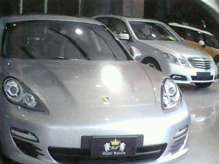 รับติดตั้งฟิล์มกรองแสงอาคารบ้านรถยนต์(หจก.pkฟิล์ม)