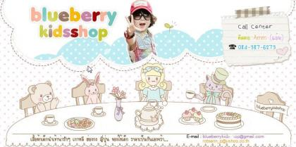 blueberrykidsshop