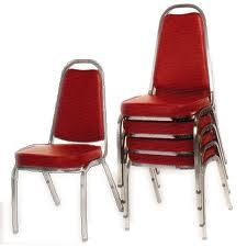 เก้าอี้จัดเลี้ยง เหล็กหนา 0809013899
