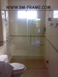 รับติดตั้ง กระจกกั้นอาบน้ำ,ตู้อาบน้ำ,กระจกชาวเวอร์ , กระจกอลูมิเนียม ,กระจกห้องน้ำ ,บานเฟี๊ยม ,บานเลื่อน ,บานสวิง , บานเปลือย ,กระจก , มุ้งจีบ , มุ้งม้วน , ฉากกั้นpvc , ม่านปรับแสง , ฉากกั้นห้องญี่ปุ่น  ,งานกระจก ,กระจกเทมเปอร์  ,กระจกลามิเนต