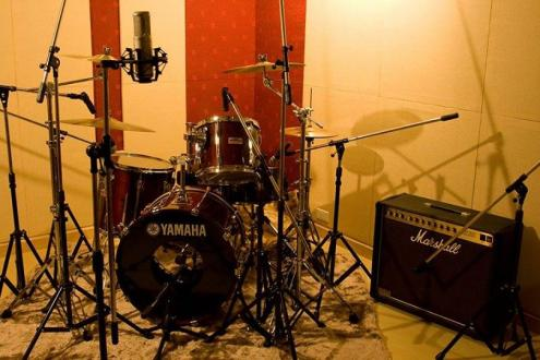 Amore Studio