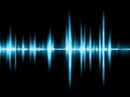 Sound เสียง