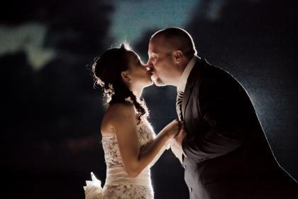 สตูดิโอแต่งงานภูเก็ต