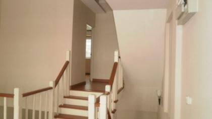 For Rent ทาวน์โฮม 3 ชั้นพร้อมเฟอร์นิเจอร์ ม.คาซ่าซิตี้ ถนนรามคำแหง 76