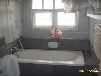 For Rent บ้านเดี่ยว 2 ชั้น 50 ตร.ว.ม.เพอร์เฟเฟอร์นิเจอร์คเพลส ถนนรามคำแหงพร้อม