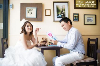 ท้อปอิมเมจ เวดดิ้ง สตูดิโอ ศรีสะเกษ บริการถ่ายภาพเวดดิ้ง ถ่ายภาพแต่งงาน ถ่ายรูปแต่งงาน ศรีสะเกษ
