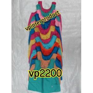 ขายเสื้อเทศกาล,เสื้อวัฒนธรรม,เสื้อลายเชิง,เสื้อฮาวาย,เสื้อลายไทย,เสื้ออาเซียน,เสื้อลายประเพณีราคาถูก081-8175244  02-7374802-3