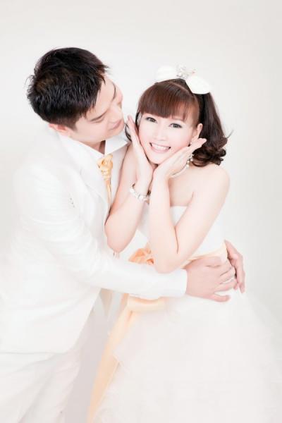ถ่ายภาพแต่งงานตลิ่งชัน  ปิ่นเกล้า