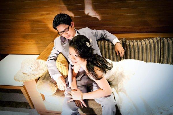 สตูดิโอแต่งงานตลิ่งชัน ปิ่นเกล้า
