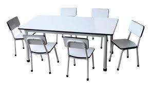 โต๊ะอนุบาลราคาถูก