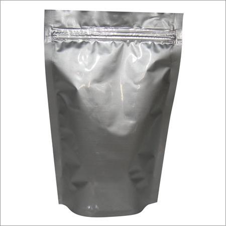 ซอง ถุงอลูมิเนียมฟอยด์ Aluminium Foil Bag Bangkoksync Com