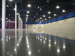 พื้นโรงงาน พื้นโกดัง พื้นคลังสินค้า  ขัดพื้นคอนกรีต ขัดเงาพื้นโรงงาน ขัดพื้นโรงแรง โกดัง คลังสินค้า พื้นขัดเงา แก้ปัญหา พื้นปูน หลุดร่อน ยุ่ย เป็นฝุ่นผง