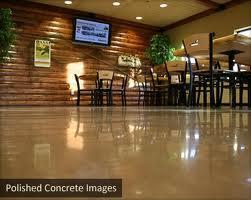 Concrete polish ,พื้นโรงงาน, พื้นโกดัง, พื้นคลังสินค้า แก้ปัญหา พื้นปูน หลุดร่อน ยุ่ย เป็นฝุ่นผง