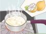 5 วิธีกำจัดกลิ่นในห้องครัวอย่างถาวร
